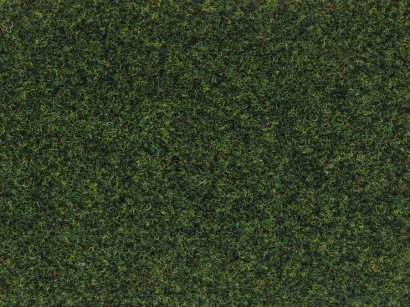 Vpichovaný koberec Rolex 630 šíře 4m