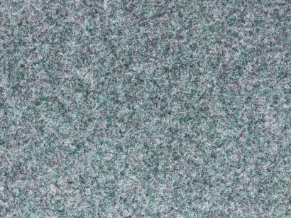 Vpichovaný koberec Rolex 634 šíře 4m