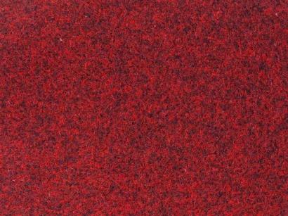 Vpichovaný koberec Rolex 700 šíře 4m