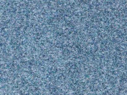 Vpichovaný koberec Rolex 800 šíře 4m