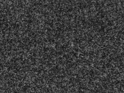 Vpichovaný koberec Rolex 900 šíře 4m