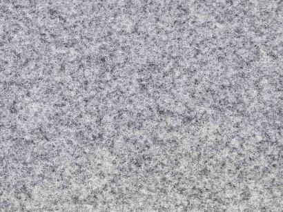 Vpichovaný koberec Rolex 902 šíře 4m