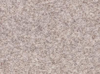 Vpichovaný koberec Rolex 904 šíře 4m