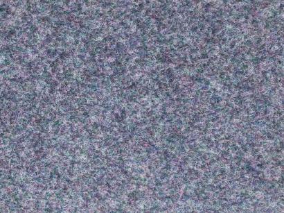 Vpichovaný koberec Rolex 928 šíře 4m