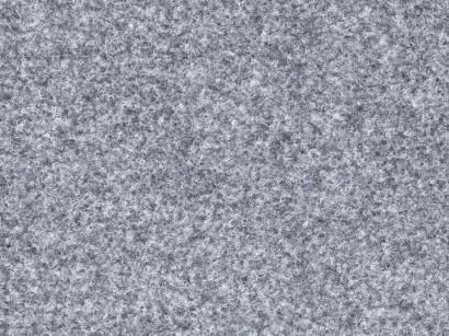 Vpichovaný koberec Rolex 911 šíře 4m