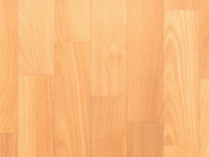 PVC podlaha Centaur Beech Plank 306MB šíře 4m