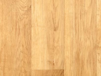 PVC podlaha Centaur Chalet Oak 363M šíře 2m