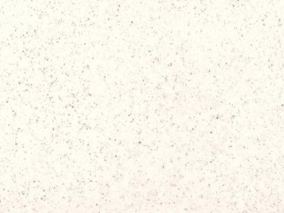 PVC podlaha Centaur Louane 109S šíře 2m