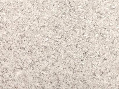 PVC podlaha Centaur Iris 696D šíře 2m