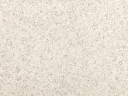 PVC podlaha Centaur Iris 993M šíře 2m