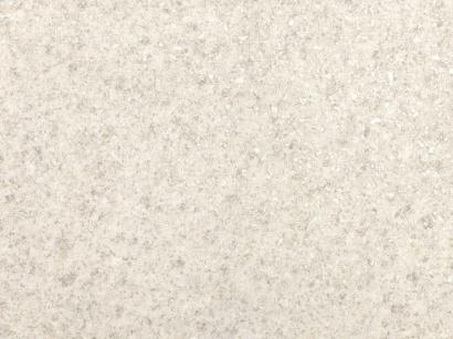 PVC podlaha Centaur Iris 993M šíře 3m