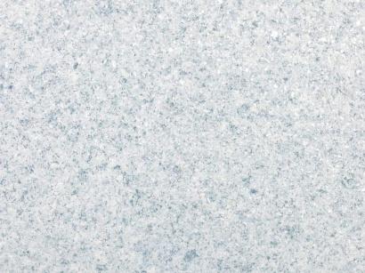 PVC podlaha Centaur Iris 797D šíře 2m
