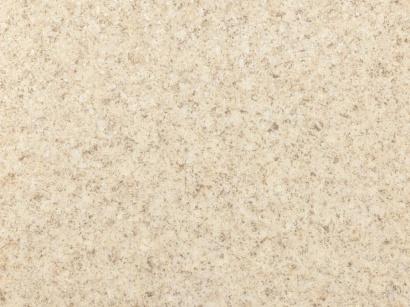 PVC podlaha Centaur Iris 636M šíře 3m