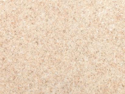 PVC podlaha Centaur Iris 16M šíře 4m
