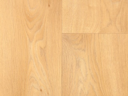 PVC podlaha Ultimate Oak Calais 535 šíře 2m