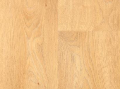 PVC podlaha Ultimate Oak Calais 535 šíře 4m
