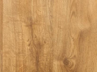 PVC podlaha Ultimate Oak Calais 537 šíře 2m