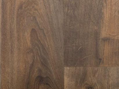 PVC podlaha Ultimate Oak Calais 548 šíře 4m