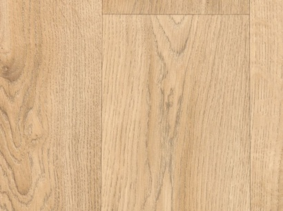 PVC podlaha Ultimate Oak Calais 552 šíře 3m