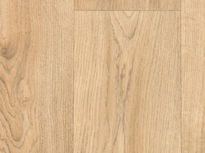PVC podlaha Ultimate Oak Calais 552 šíře 4m