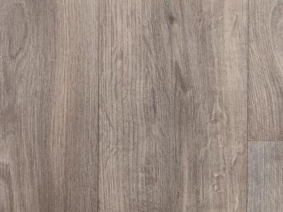 PVC podlaha Ultimate Oak Calais 596 šíře 3m