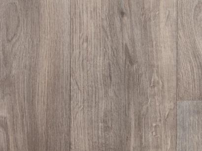 PVC podlaha Ultimate Oak Calais 596 šíře 4m