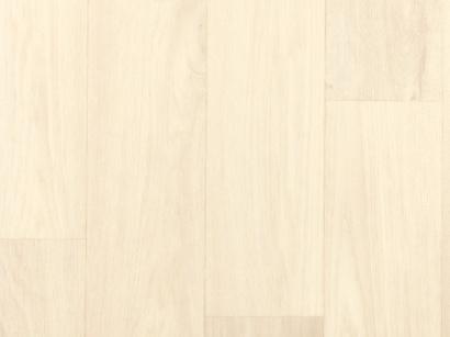 PVC podlaha Ultimate Oak Camargue 503 šíře 2m