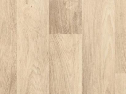 PVC podlaha Ultimate Oak Camargue 504 šíře 2m