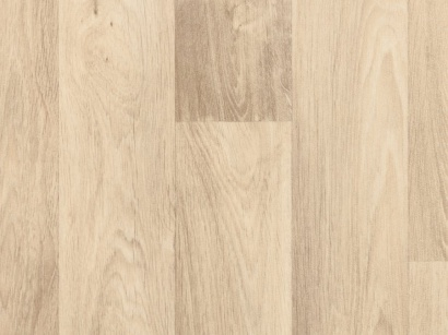 PVC podlaha Ultimate Oak Camargue 504 šíře 4m