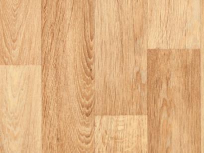 PVC podlaha Ultimate Oak Camargue 543 šíře 2m