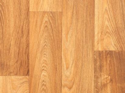 PVC podlaha Ultimate Oak Camargue 545 šíře 3m