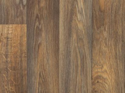 PVC podlaha Ultimate Oak Camargue 547 šíře 2m