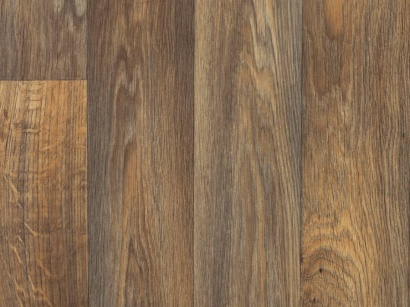 PVC podlaha Ultimate Oak Camargue 547 šíře 4m