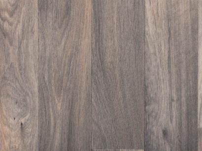 PVC podlaha Ultimate Oak Camargue 578 šíře 2m