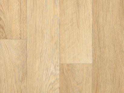 PVC podlaha Ultimate Oak Camargue 537 šíře 4m
