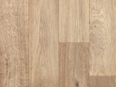 PVC podlaha Ultimate Oak Camargue 541 šíře 2m