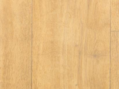 PVC podlaha Ultimate Oak Nebbiolo 233 šíře 4m