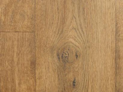 PVC podlaha Ultimate Oak Nebbiolo 242 šíře 4m