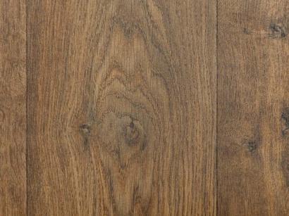PVC podlaha Ultimate Oak Nebbiolo 249 šíře 4m