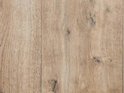 PVC podlaha Ultimate Oak Nebbiolo 294 šíře 4m