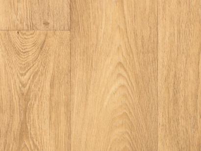 PVC podlaha Ultimate Oak Toronto 531 šíře 4m