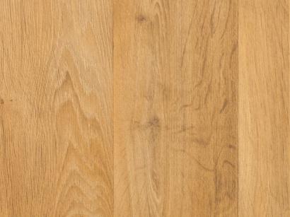 PVC podlaha Ultimate Oak Toronto 543 šíře 4m