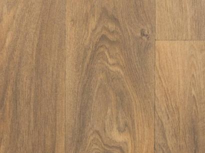 PVC podlaha Ultimate Oak Toronto 546 šíře 3m
