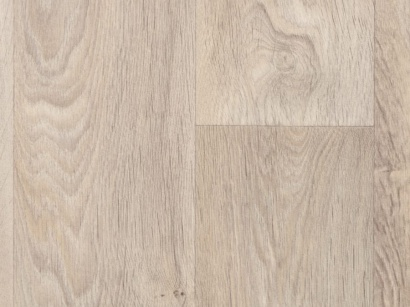 PVC podlaha Ultimate Oak Toronto 591 šíře 2m