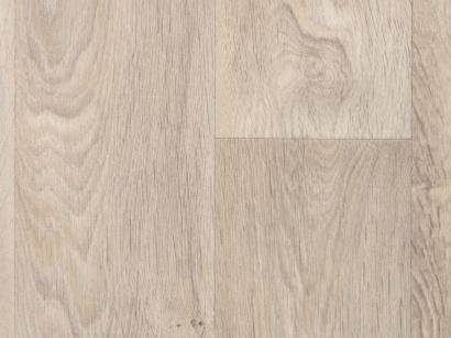 PVC podlaha Ultimate Oak Toronto 591 šíře 4m