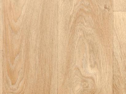 PVC podlaha Ultimate Oak Toronto 593 šíře 4m