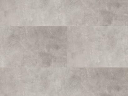 Vinylová plovoucí podlaha Vinyl Stone Cement Dark
