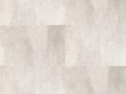 Vinylová plovoucí podlaha Vinyl Stone Cement White