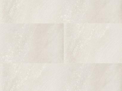Vinylová plovoucí podlaha Vinyl Stone Sandstone Grey