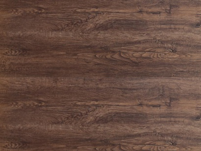 Vinylová podlaha Plank IT Mormont 1820
